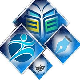 سازمان فرهنگی،اجتماعی ورزشی شهرداری نیشابور