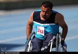برگزاری مسابقات ورزشی توانخواهان (معلولین) به مناسبت روز معلولین